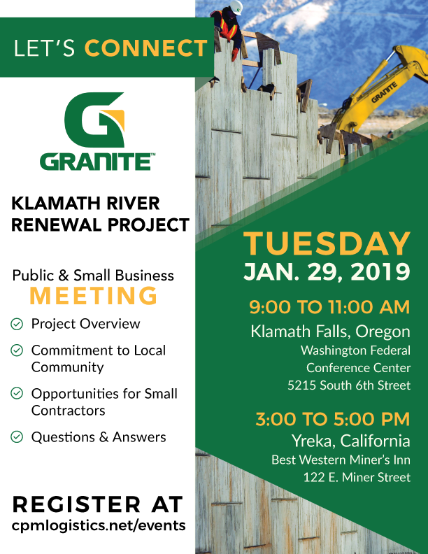 Granite-Klamath_Outreach_Flyer_FINAL_011619.png