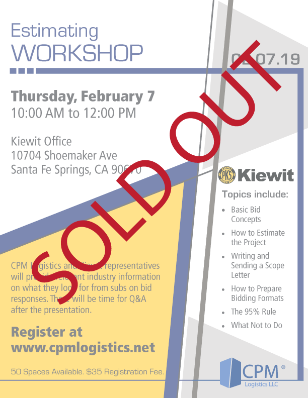 Kiewit_Estimating_SOLD-OUT_013019.png