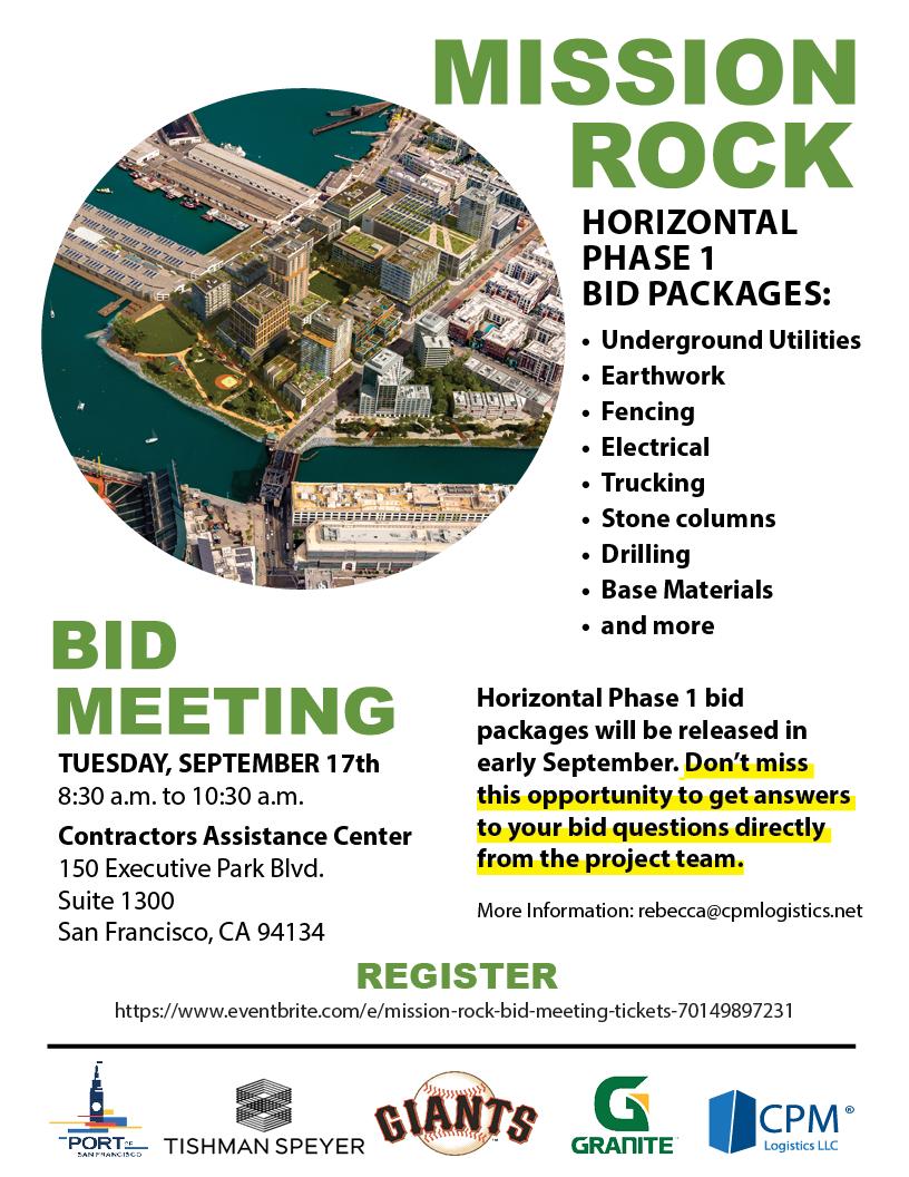 Bid Info Meeting Flyer_Calendar.png