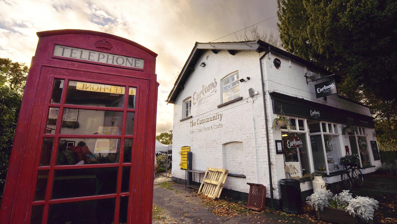 village-pub-shop-crop.jpg