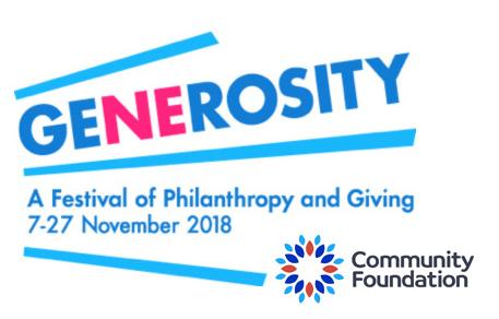 generosity Festival graphic.jpg