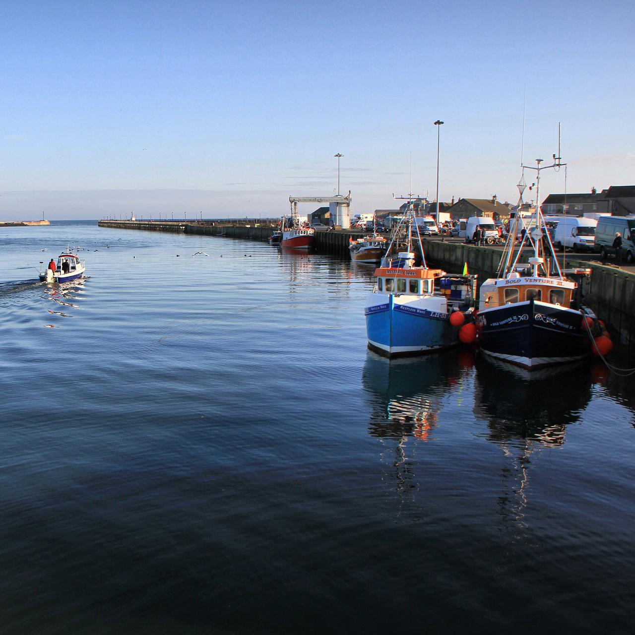 amble-boats.jpg