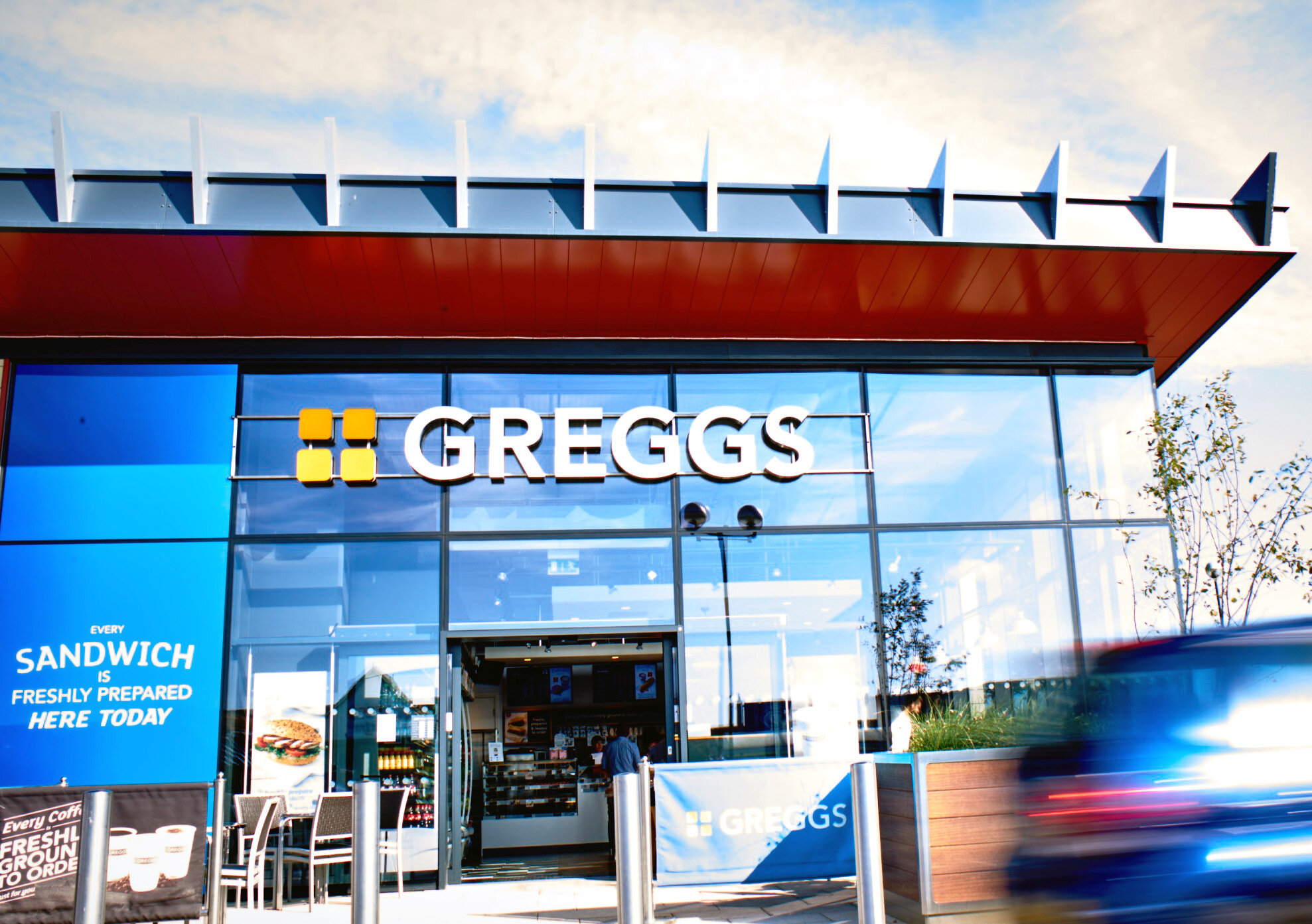 greggs shop.jpg