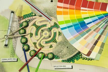 teresa-burton-brown-garden-stunning-garden-design-drawing-.jpg