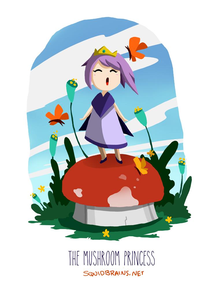 mushroomPrincess.jpg