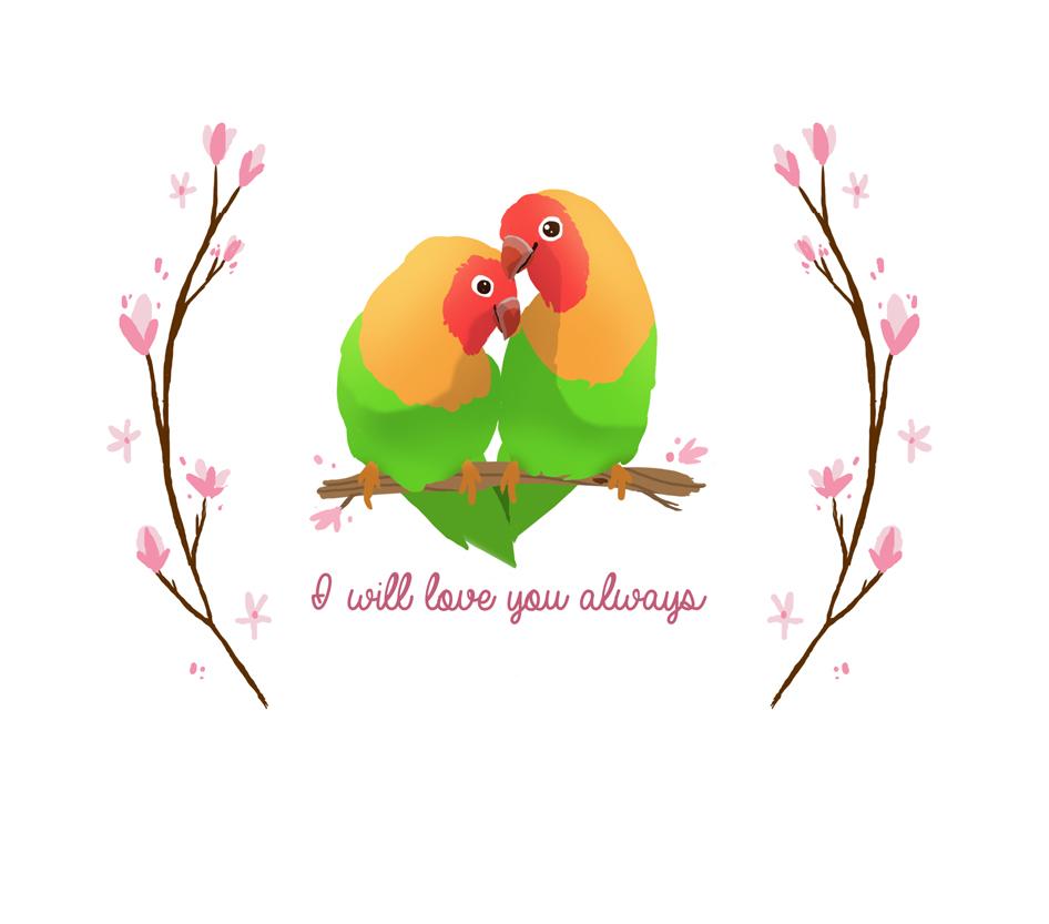 flower_love_card.jpg