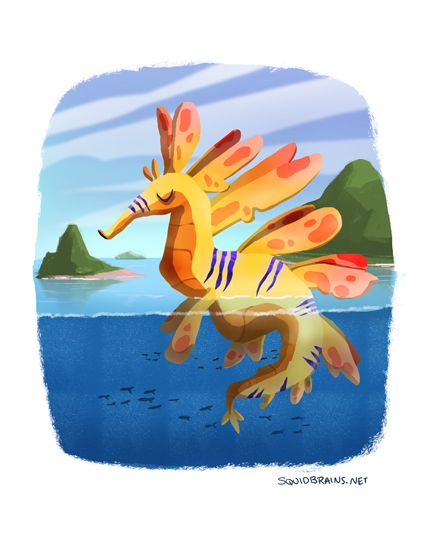 sea_dragon_by_squidbrains-d7nz5tv.jpg