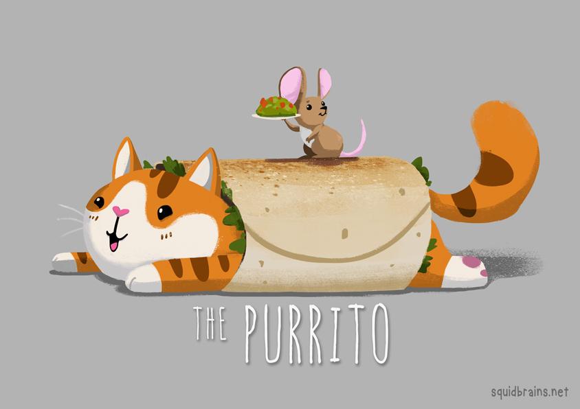 purrito2.jpg