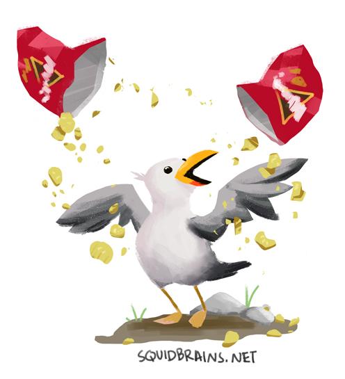 seagull_chips.jpg