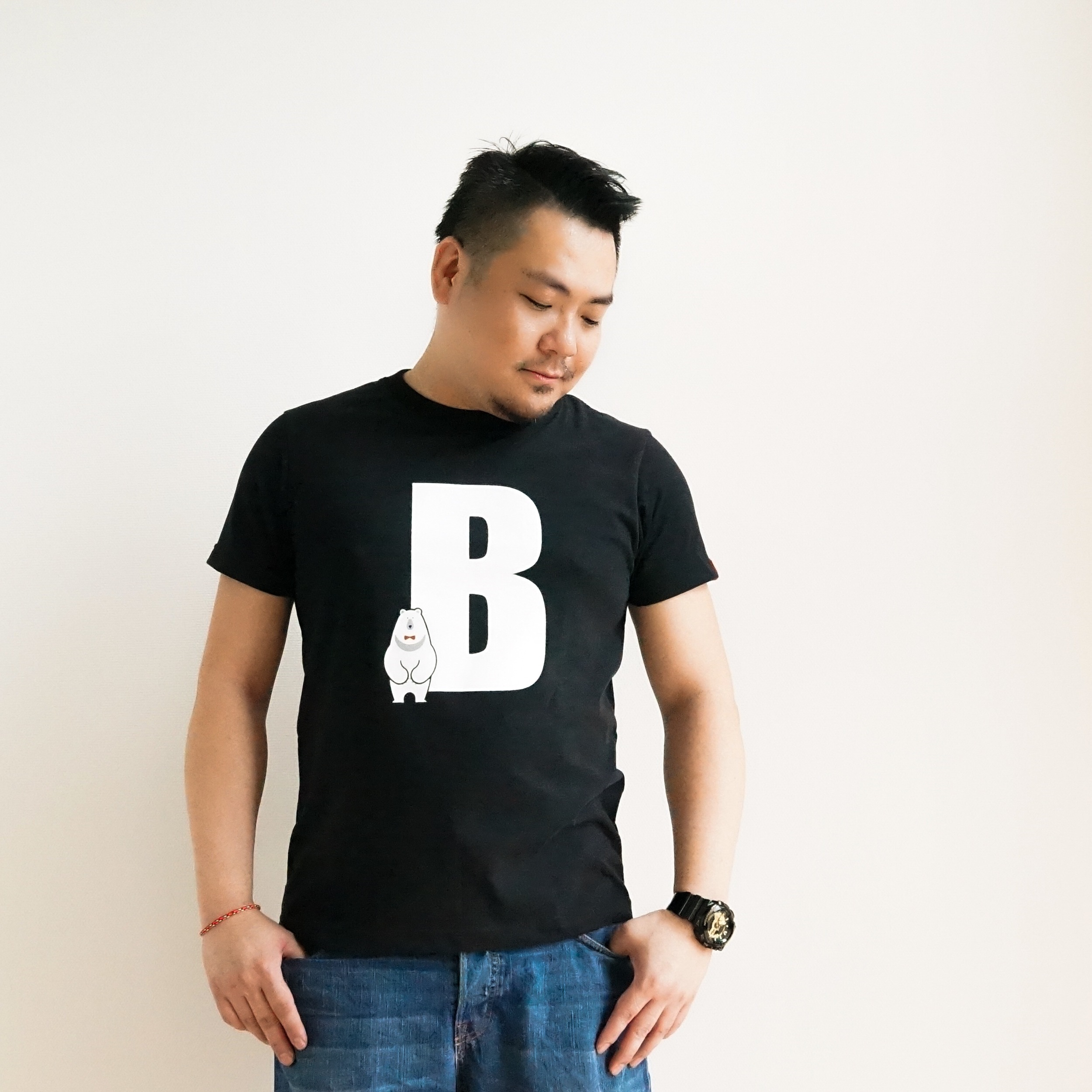 BEAROLOGY_TEE3_BLACK.jpg