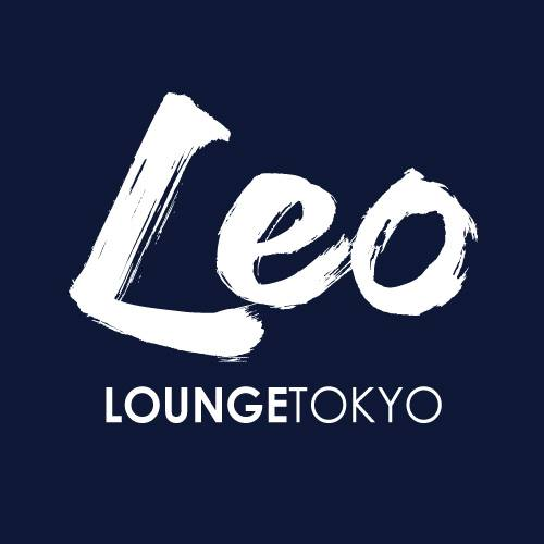 Find out about Leo Lounge
