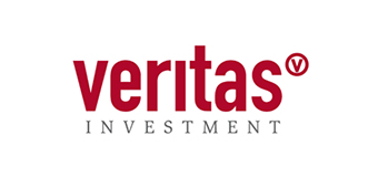 Veritas Investment GmbH    www.veritas-investment.de