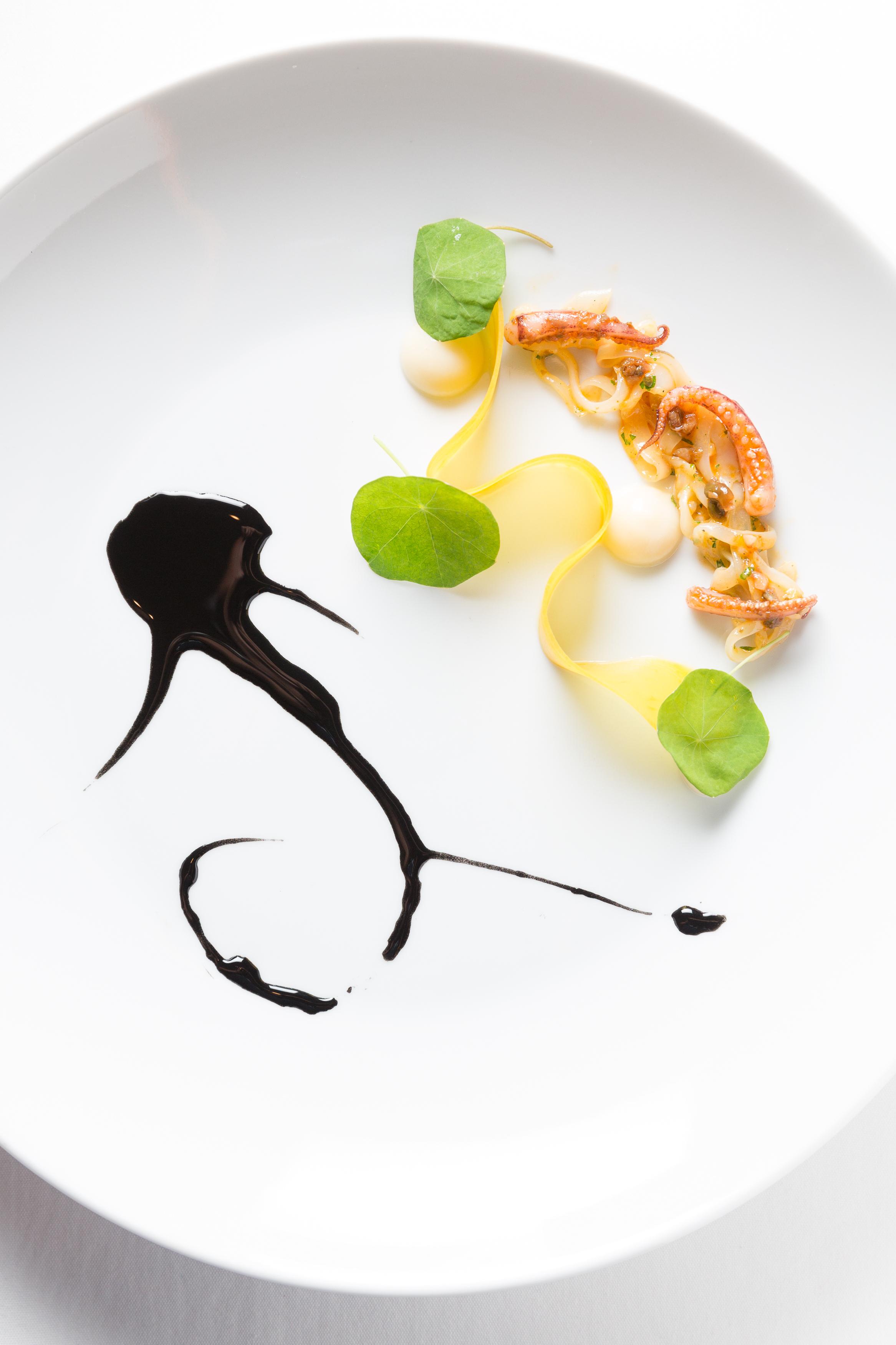 Squid, Beet, Saffron, Pear.jpg