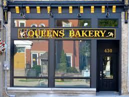Queens Bakery.jpg