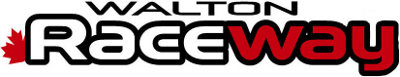 Walton-Raceway-Logo_400x771.jpg