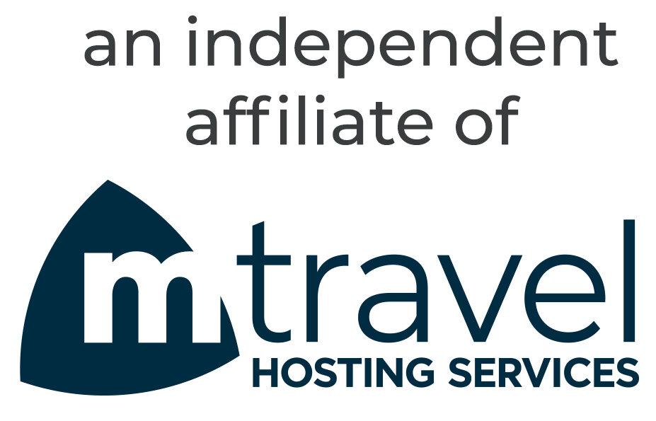 Affiliate-of-MTravel.jpg