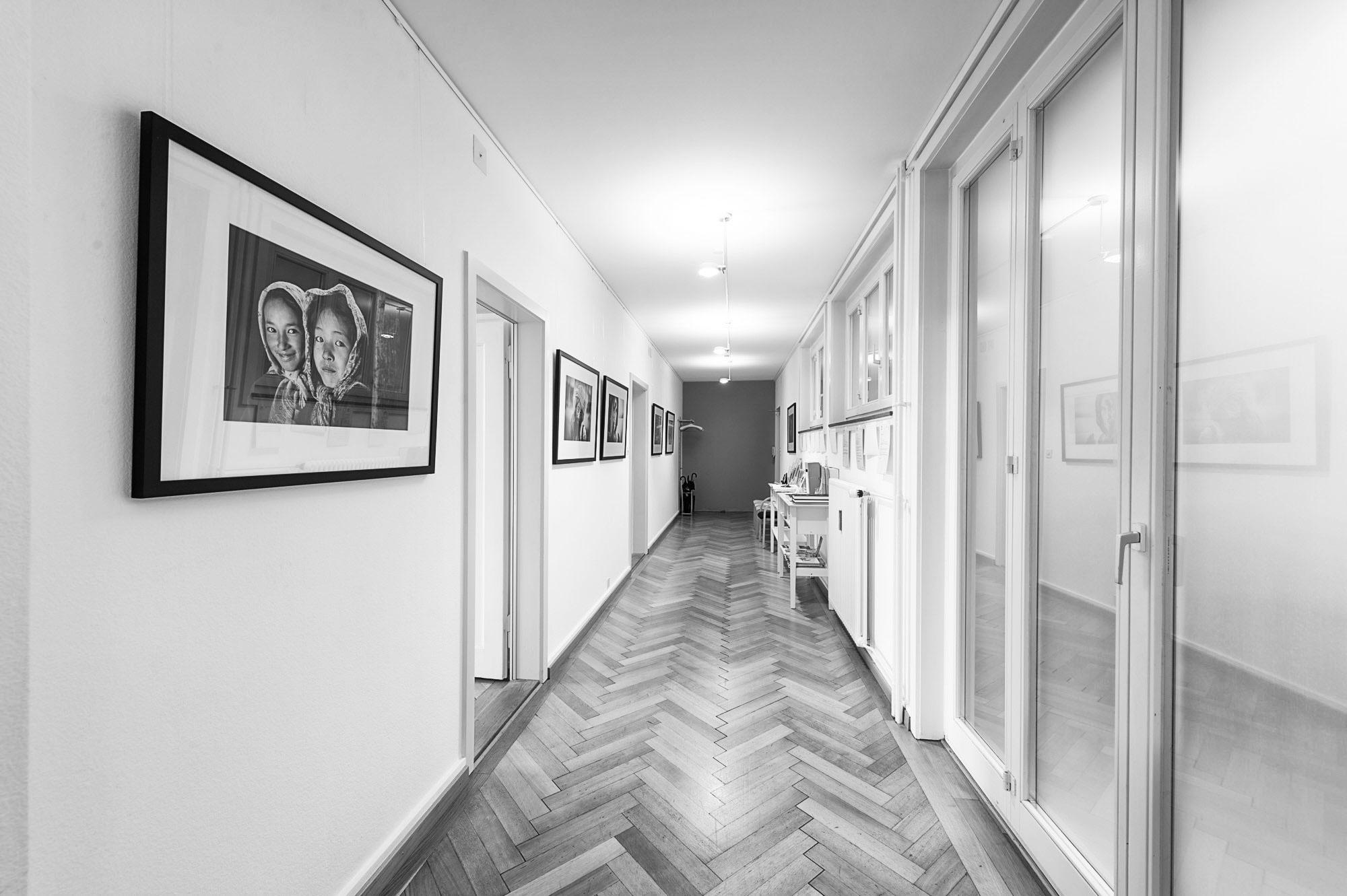 kunstgalerie akulu luzern 201 4