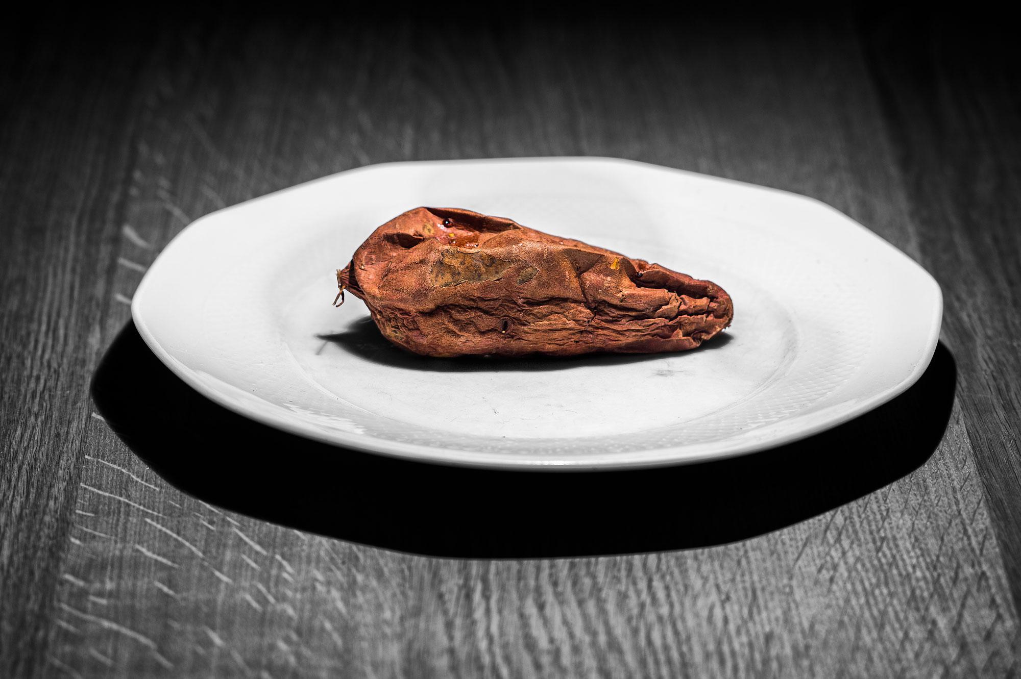 Ipomoea batatas 2