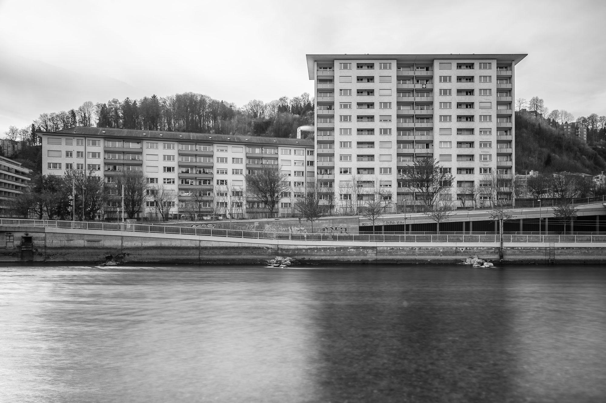 Sentihof Luzern