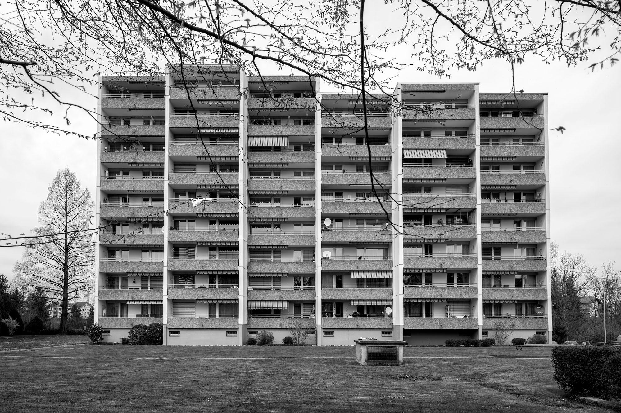 Adligenstrasse 5, 6020 Emmen