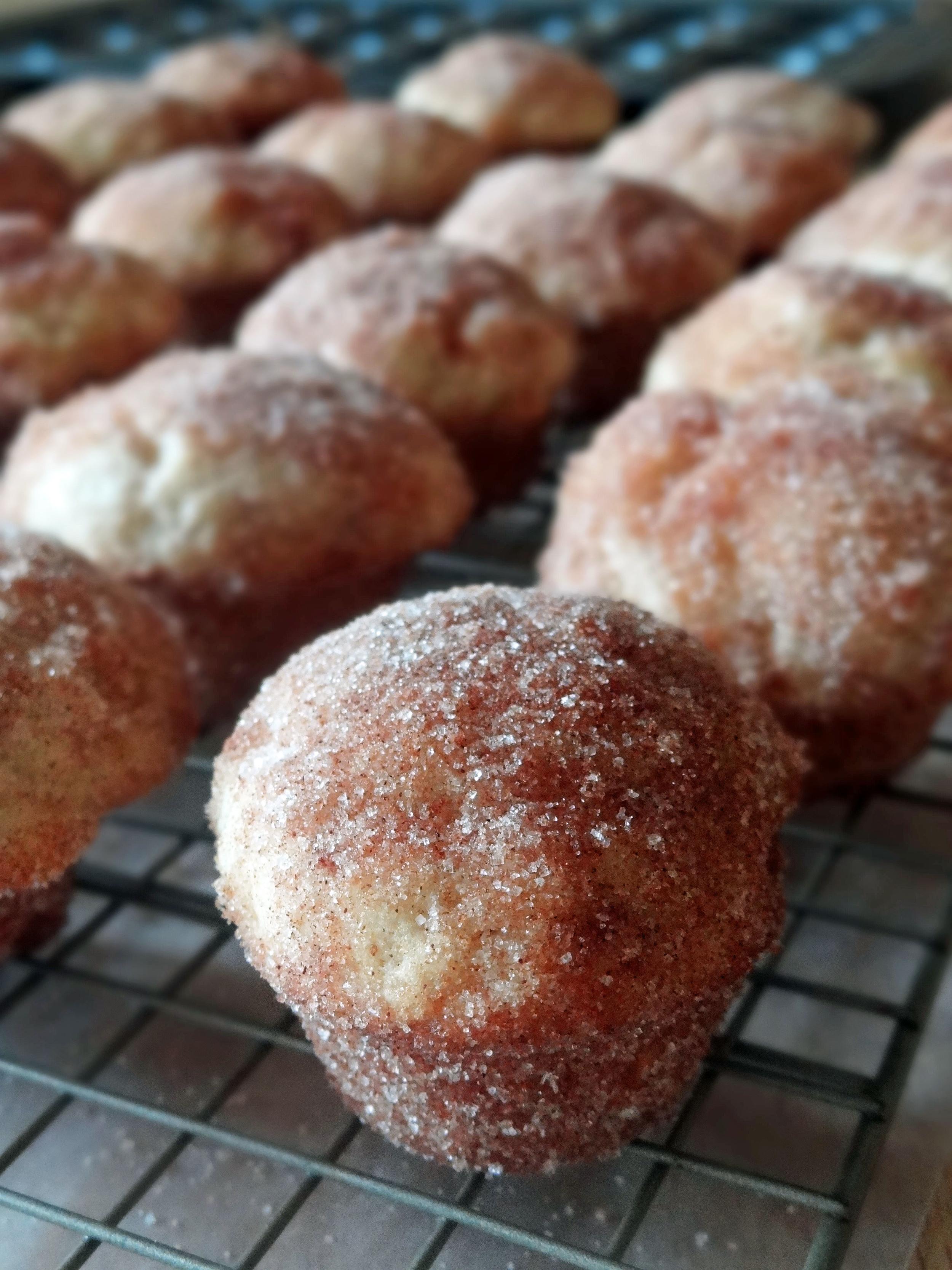donut-muffins-1.jpg