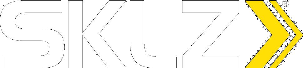 SKLZ-logo.png