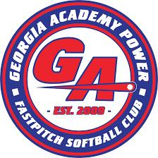 Georgia Academy Power Logo.png.png