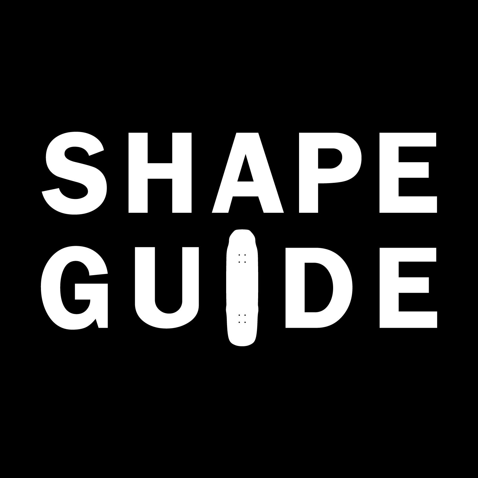 SHAPE-GUIDE.jpg