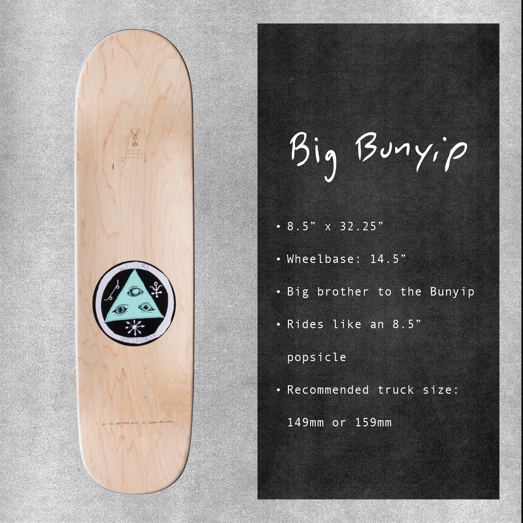ShapeGuideWebCards-Big Bunyip.jpg