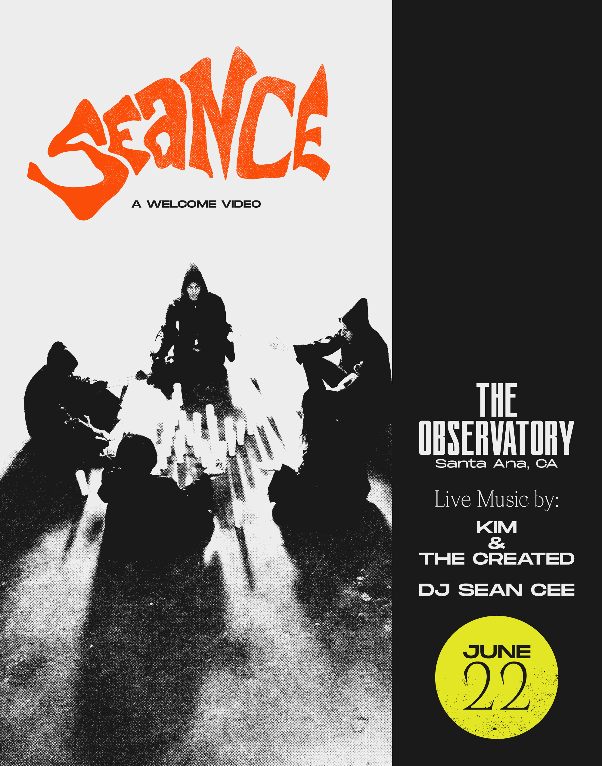 Seance-Poster-V2-Grey.png