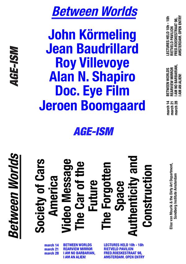 AGE-ISM_BetweenWorlds_flyer-print-1.png