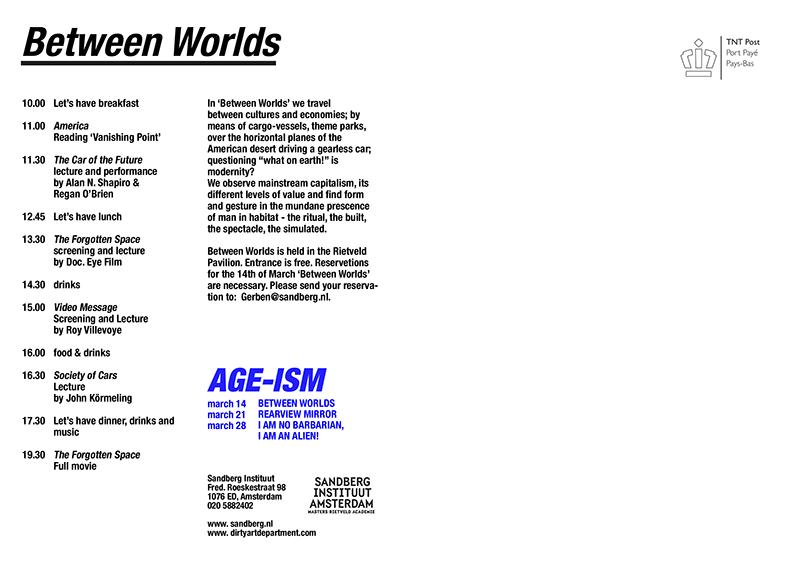 AGE-ISM_BetweenWorlds_flyer-print-2.png
