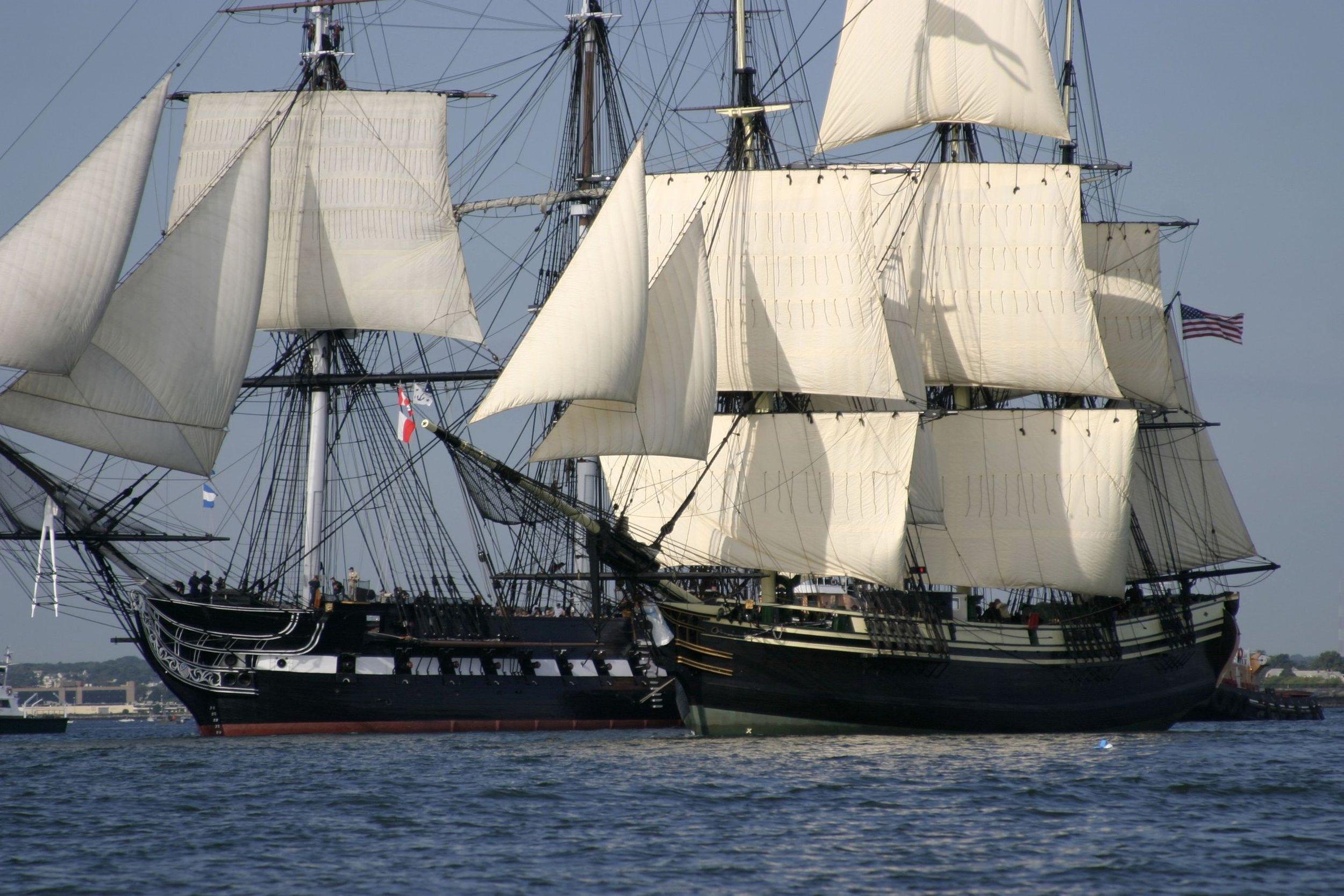 USS Constitution FULL SIZE.jpg