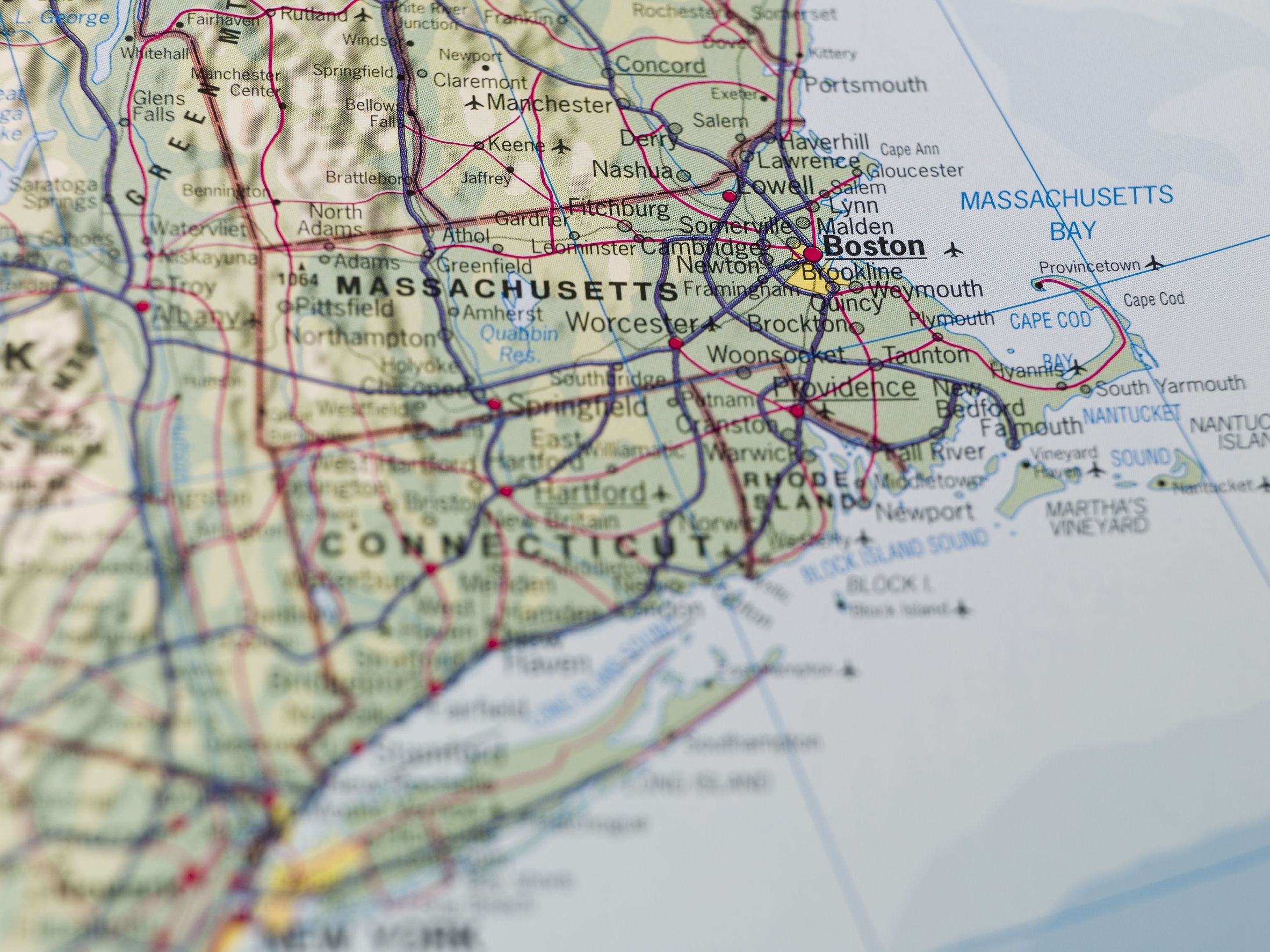 Boston map close up FULL SIZE.jpg
