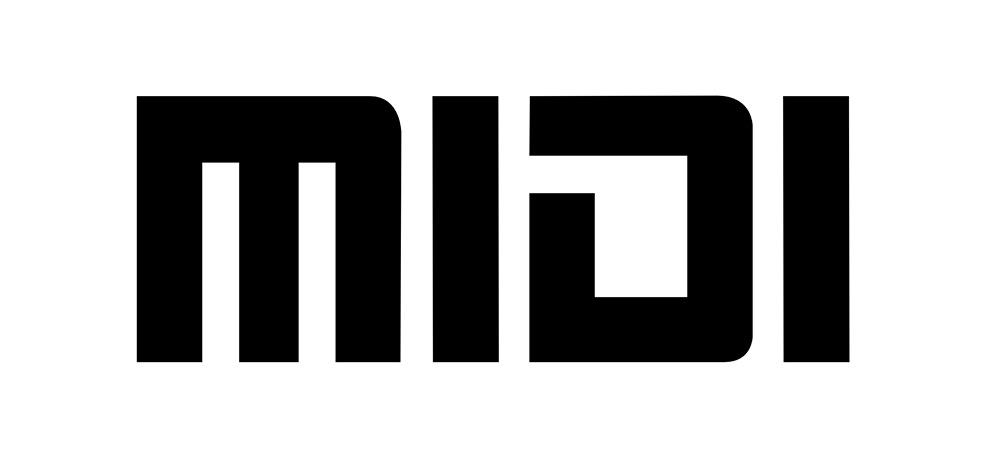 MIDI_LOGO.jpg