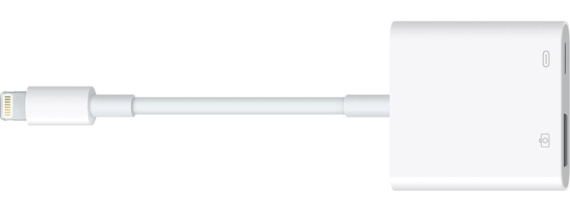 apple-adapter.jpg