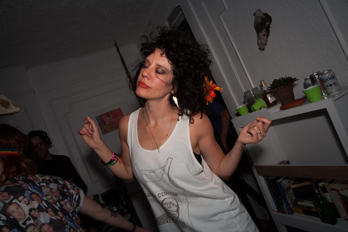 KatieE_danceparty_web-113.jpg