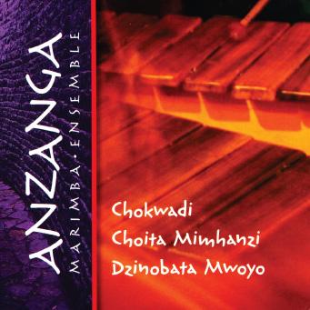 Anzanga-Marimba-(Album).jpg