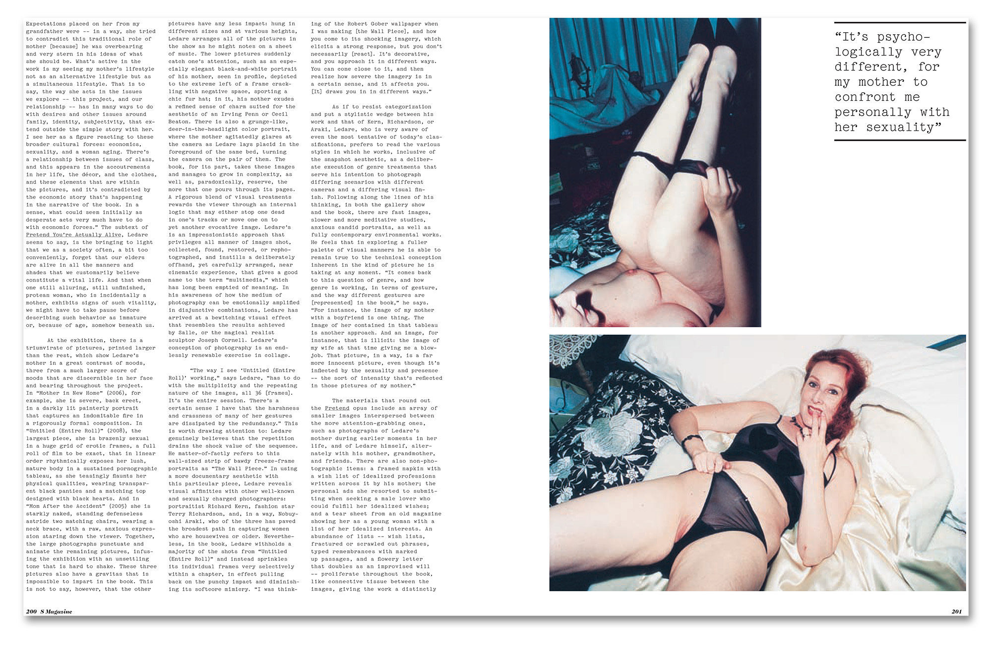 Untitled1_0004_Pitts_S_mag_Leigh_Ledare_Feature Essay (1)-5BORDER.psd.jpg