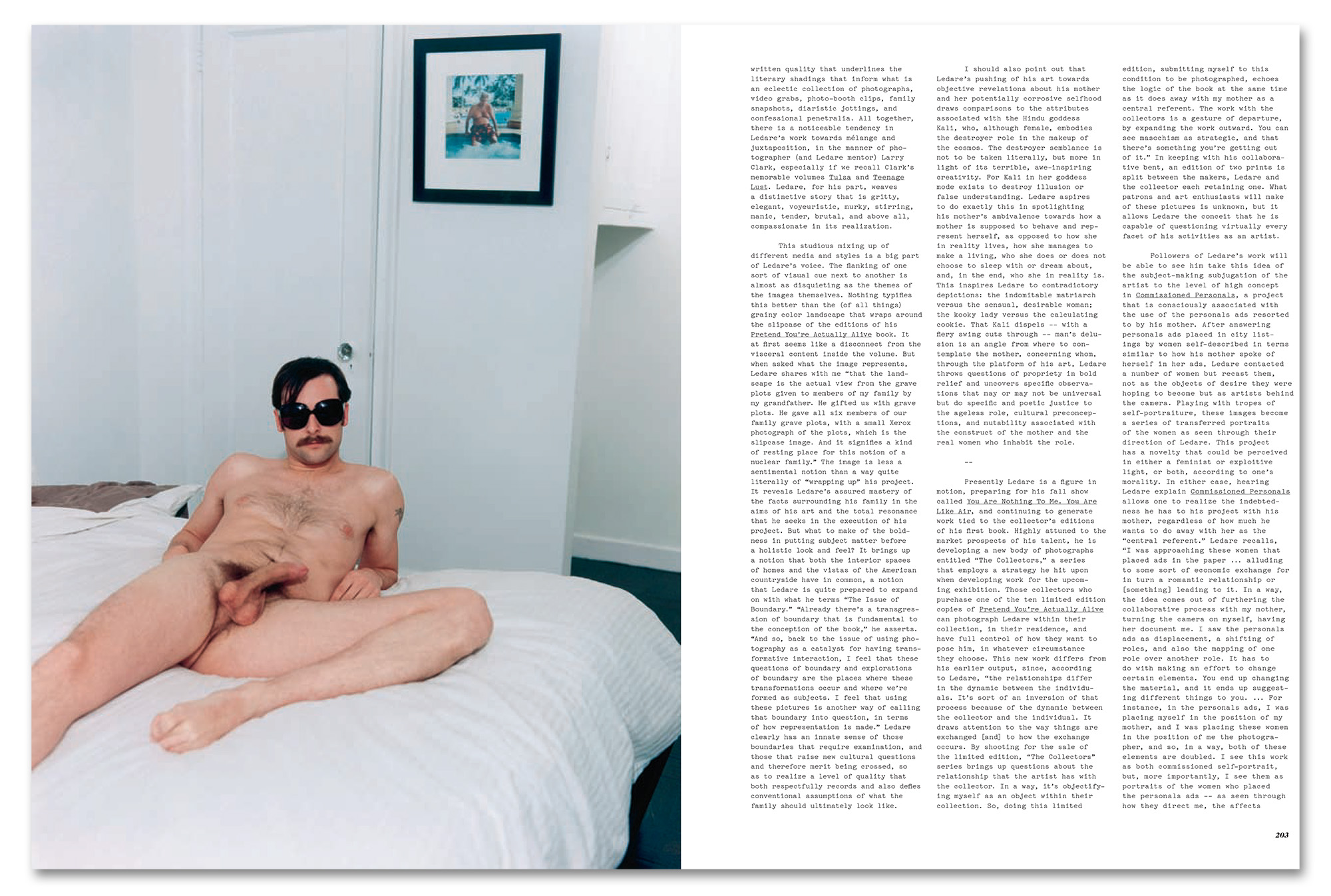 Untitled1_0005_Pitts_S_mag_Leigh_Ledare_Feature Essay (1)-6BORDER.psd.jpg