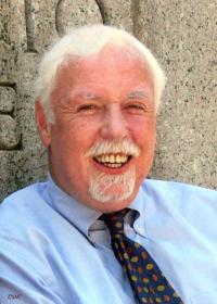 John J. Hardiman
