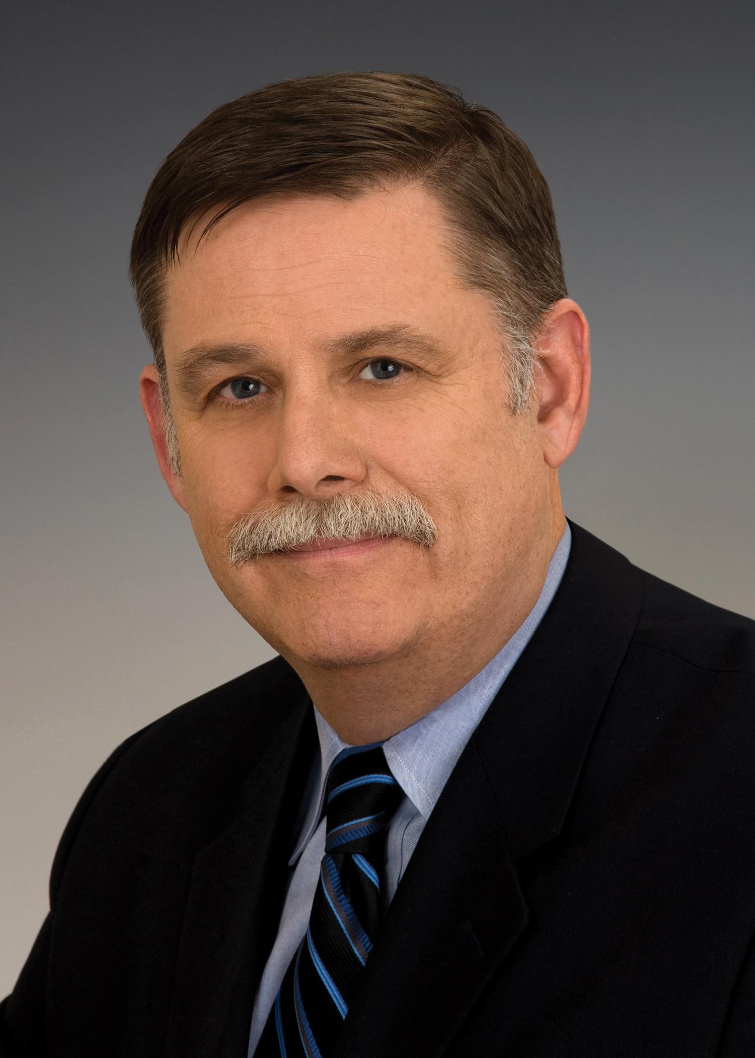William Devereaux