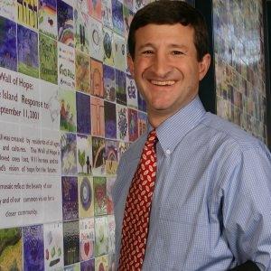 Andrew Horowitz