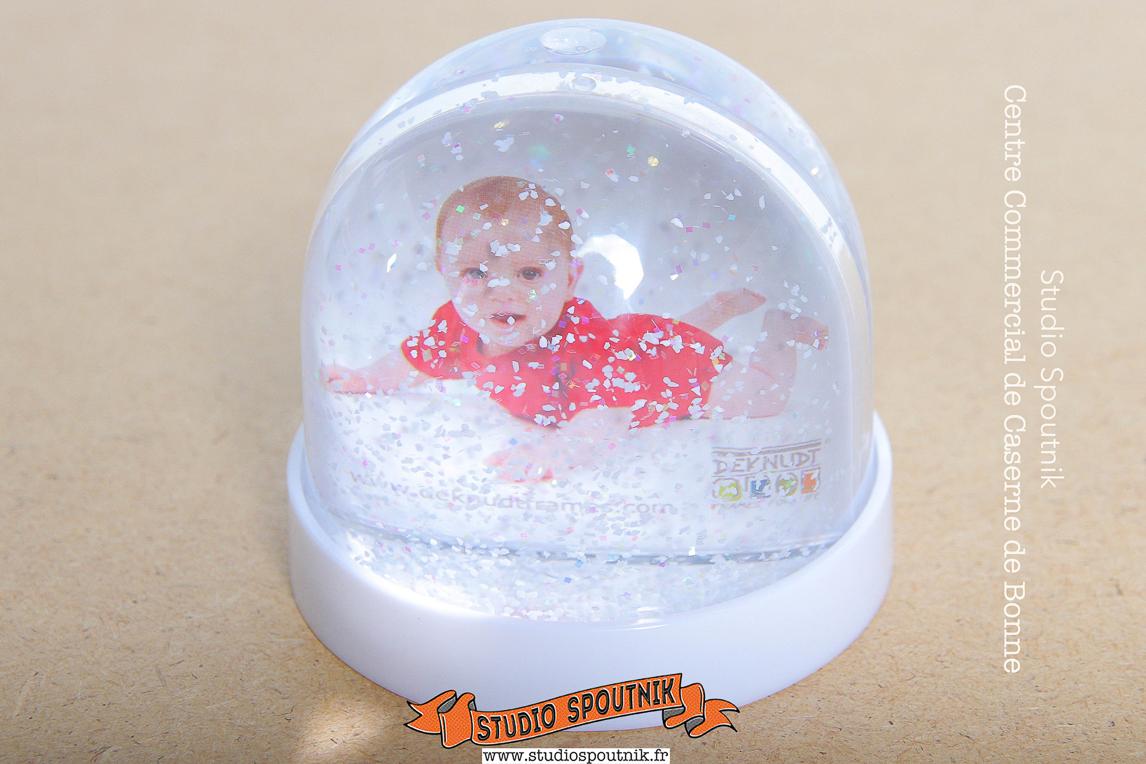 idées cadeaux noel boule de neige.jpg