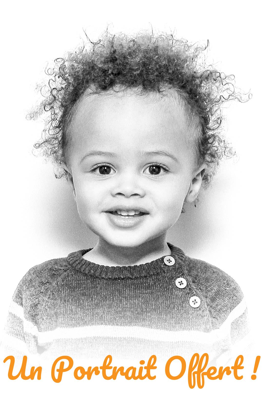 photos-identites-bebe-enfant-a-grenoble-cadeaux-new.jpg