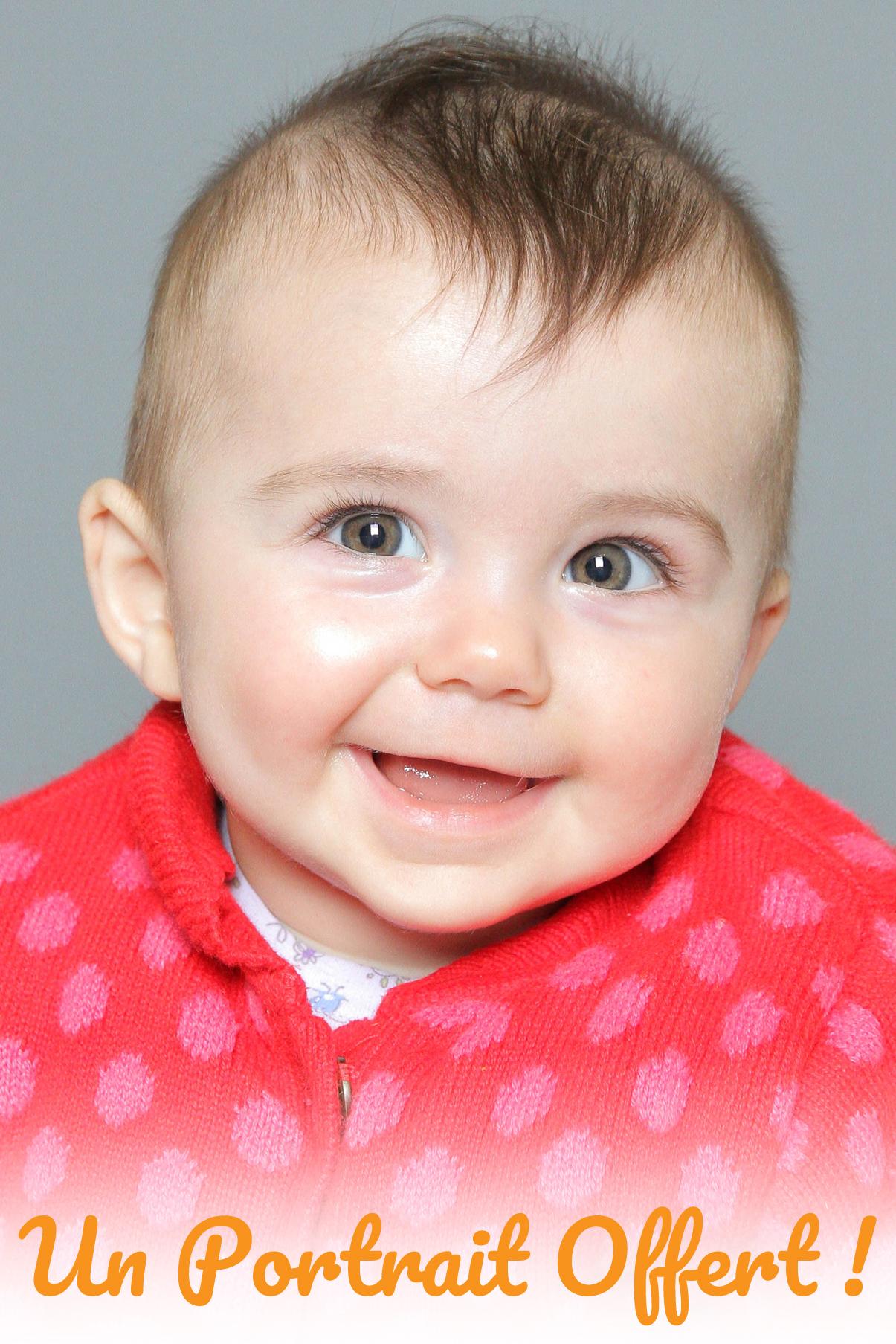photos-identites-bebe-enfant-a-grenoble-cadeaux-portrait-bebe.jpg