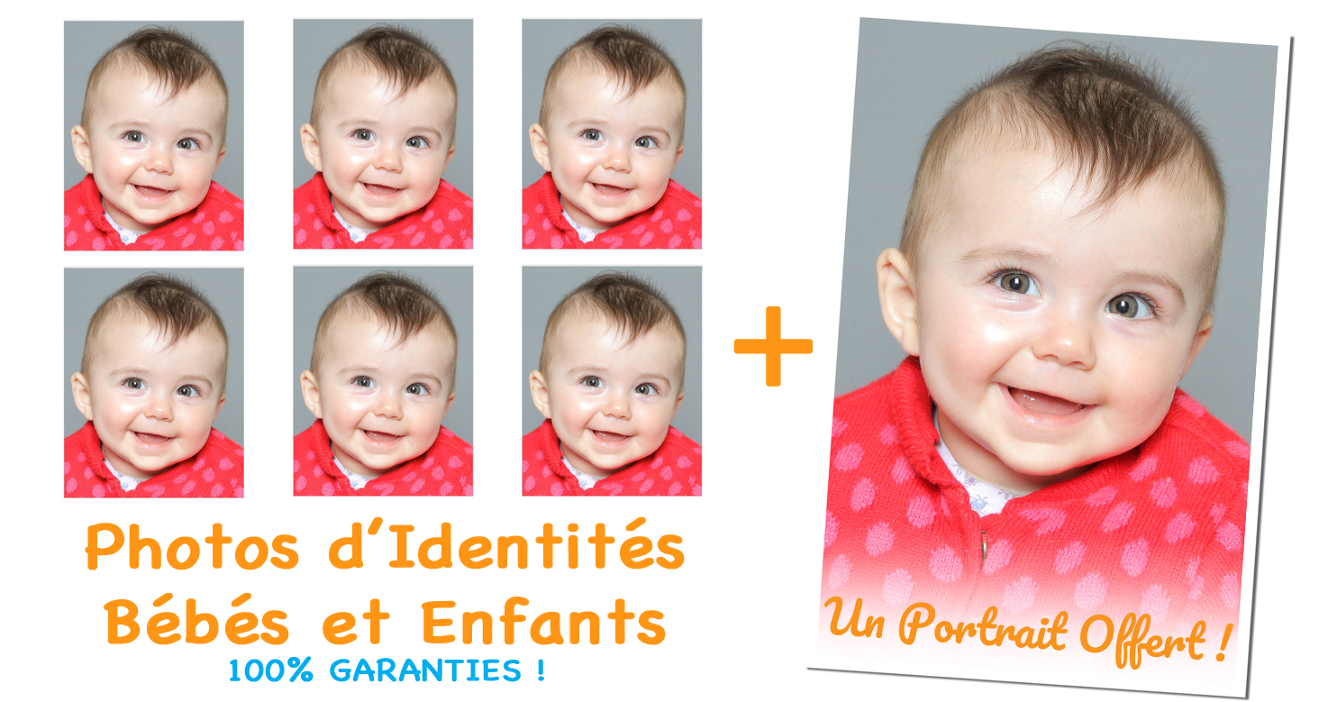 Facebook-2_modifié-3.jpg