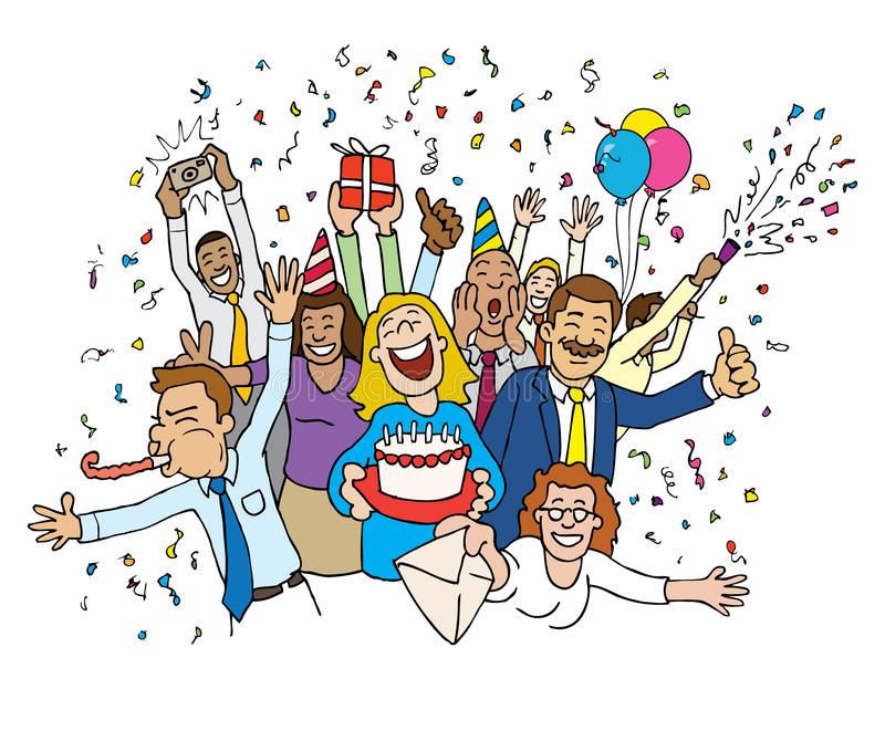 célébration-de-bureau-de-dessin-animé-15570488.jpg