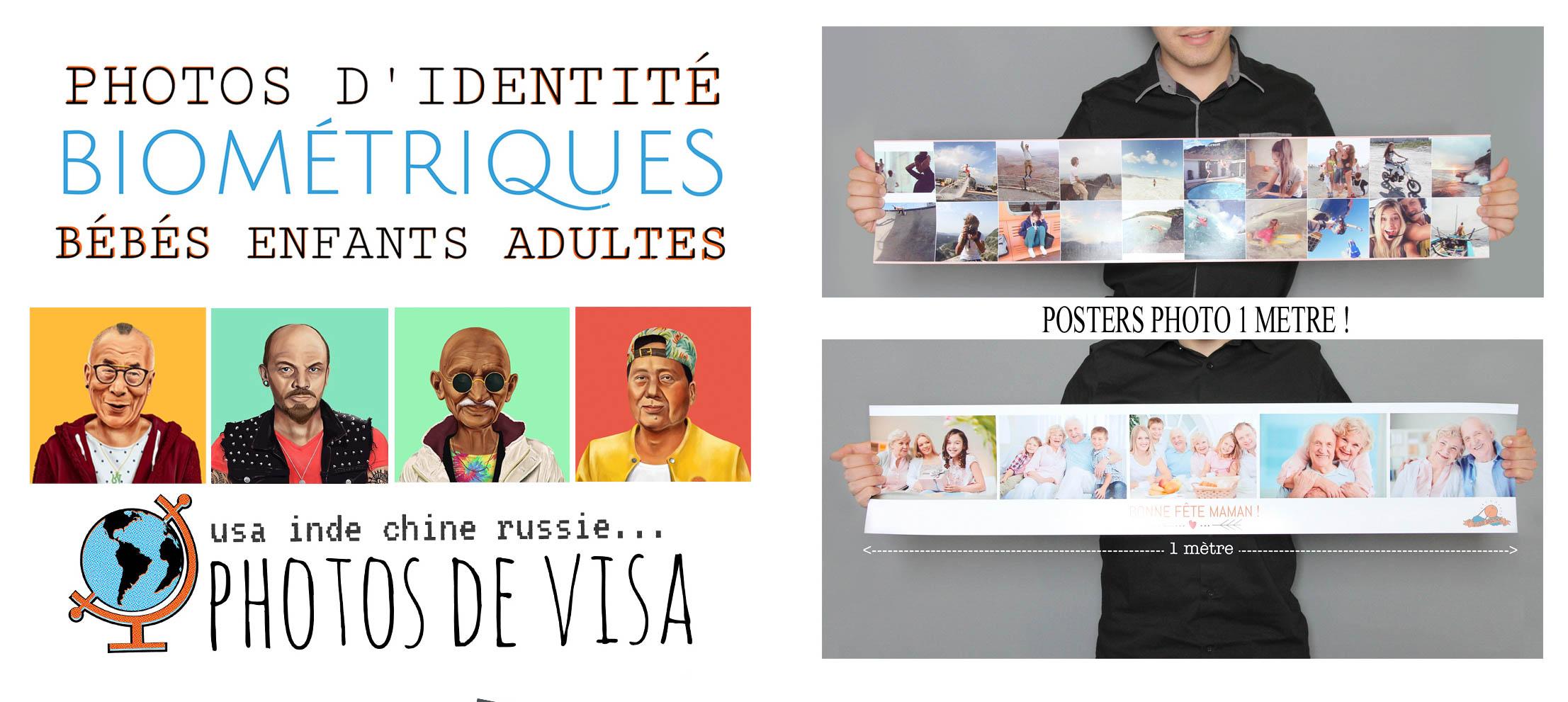 visa-photos.jpg