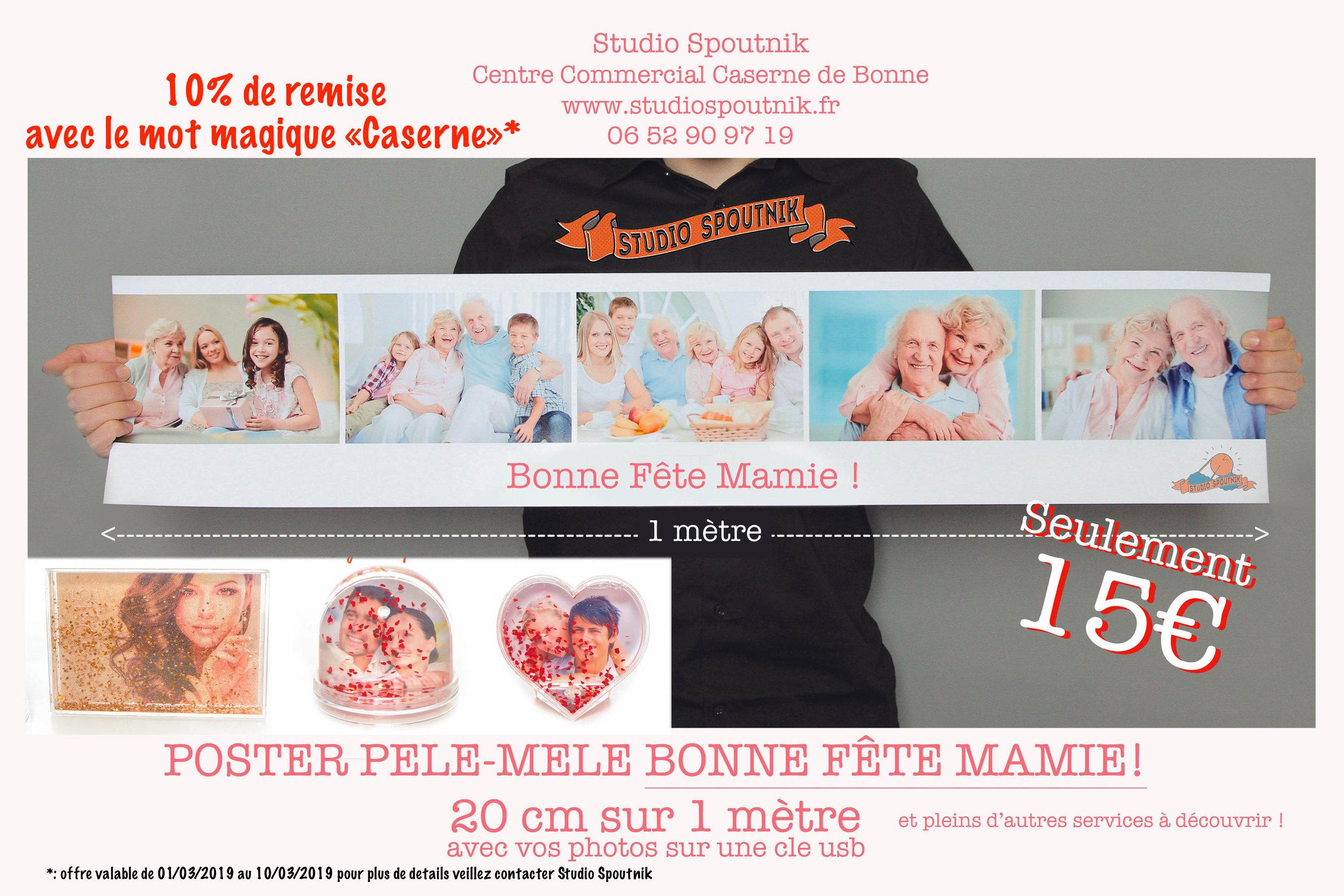 promo-fete-mamie_modifié-1.jpg